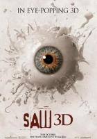 SAW 3D (Saw VII)