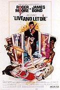 Žít a nechat zemřít (Live and Let Die)