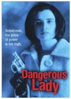 Nebezpečná dáma