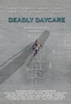 Dej mi své dítě (Deadly Daycare)