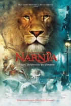 Letopisy Narnie: Lev, čarodějnice a skříň (The Chronicles of Narnia: The Lion, the Witch the Wardrobe)