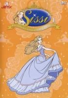 Princezna Sissi (Princess Sissi)