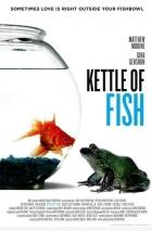 Nejlepší úlovek (Kettle of Fish)
