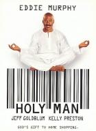 Svatý muž (Holy Man)