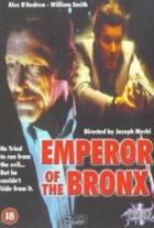 Císař Bronxu (Emporer of the Bronx)