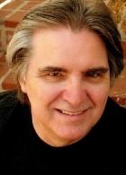 Richard A. Doyon