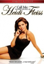 Zavolej! Vzestup a pád Heidi Fleissové (Call Me: The Rise and Fall of Heidi Fleiss)