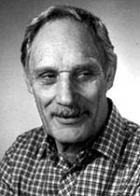 Viktor Šulgin