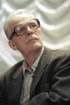 Boris Vasiljev