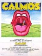 Osudové ženy (Calmos)