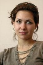 Jekaterina Klimova
