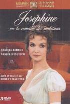 Joséphine ou la comédie des ambitions