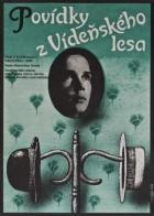 Povídky z Vídeňského lesa