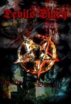 Ďáblův deník (Devil's Diary)