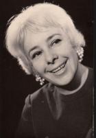 Hana Sarvašová