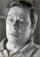 Vladimír Koreckij