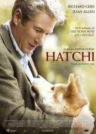 Hačikó - příběh psa (Hachiko: A Dog's Story)