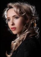 Irina Krichely