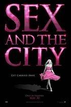 Sex ve městě (Sex and theCity)