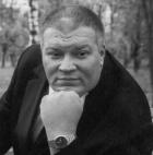 Jurij Dumčev