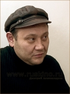 Jurij Stěpanov