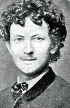 Bohdan Jelínek