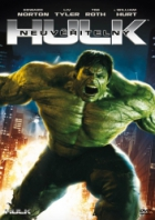 Neuvěřitelný Hulk (The Incredible Hulk)