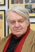 Peter Jaroš