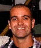 Erick Grigorovski
