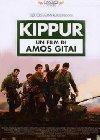 Kipur (Kippur)