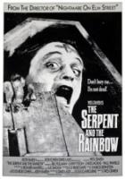 Had a duha (The Serpent and the Rainbow)