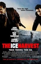Ledová sklizeň (Ice Harvest)