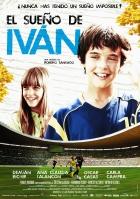 Ivanův sen