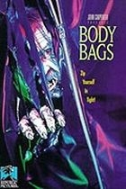 Body Bags - Historky z márnice (Body Bags)