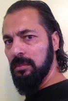 Gino Salvano