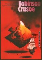 Robinson Crusoe (Žizn´ i udivitel´nyje priključenija Robinzona Kruzo)