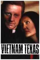 Vietnam - Texas