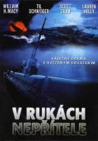 V rukách nepřítele (U-Boat)