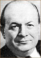 Timofej Levčuk
