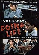 Na doživotí (Doing Life)