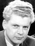 Jiří Hanzelka