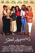 Ocelové magnolie (Steel Magnolias)