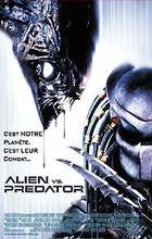 Vetřelec vs. Predátor (Alien vs. Predator)