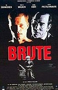 Bastard (Brute)