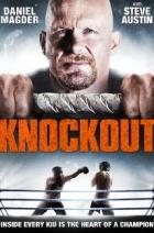 Boxerský sen (Knockout)