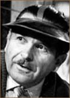 Bruno Mondi