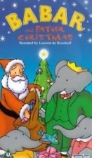 Babar a Vánoce (Babar and Father Christmas)