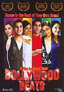 Bollywoodské rytmy (Bollywood Beats)