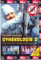 Gynekologie 2