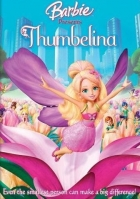 Barbie - Malenka (Barbie - Thumbelina)
